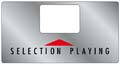 "Decal ""SELECTION PLAYING"""