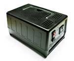Step down transformer in a housing, 300 Watt
