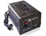 Vorschalttransformator im Gehäuse, 500 Watt