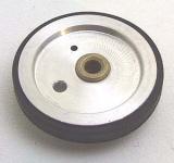 Eccentric pulley, small