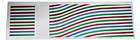 Folien für innere Farbzylinder W800
