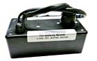 Freispieladapter L100 - Q