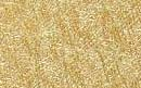 Dekorpapier Gold, fein