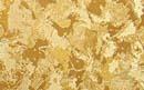 Dekorpapier Gold, grob