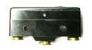 Mikroschalter Typ BZ-2R
