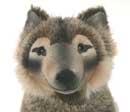 Mini-Wolf