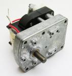 Greifer-Motor 240 Volt