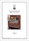 Service Manual Prestige 160A