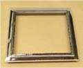 Card holder frame, Conti 2