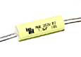 1 µF Hochvoltkondensator