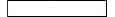 Titlestrips for 78s, blank