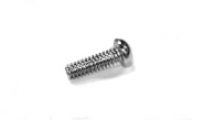 Screw Pph 4-40x3/8