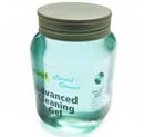 "Winyl Gel ""Advanced Cleaning"""