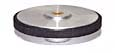 Idler wheel 33/45 rpm