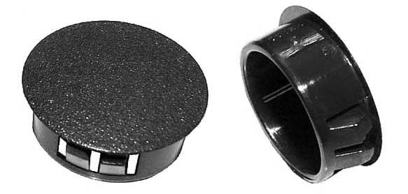 chromspray f r kunststoff metallteile verbinden. Black Bedroom Furniture Sets. Home Design Ideas