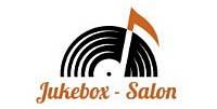 Jukebox - Salon