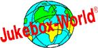 Jukebox-World: Anzeigenmarkt